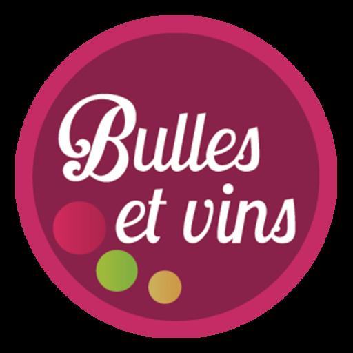 Bulles et vins cave à Bourgoin-Jallieu